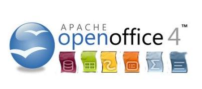 Open office4