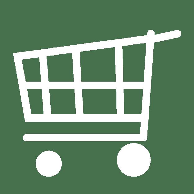 bn_cart