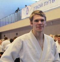 Anton-Andrijchenko