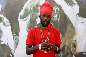 Sizzla To Appeal US Ban