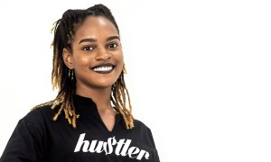 Koffee's EP delayed