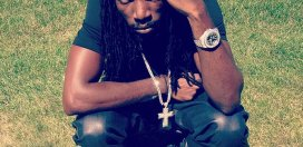 Mavado's son questioned; Chase Cross rearrested…
