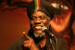 Mutabaruka to receive IRIE FM's Lifetime Achievement Award