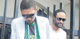 Defence Attorney Tries to Discredit Evidence at Appeal of Vybz Kartel and Co-accused