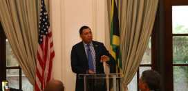 PM Holness announces scholarships in honour of former Prime Ministers