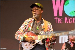 Winston Bo Pee Bowen dies at 62