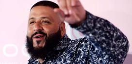 "Dj Khaled samples Billy Boyo's ""One Spliff A Day""- daughter seeks compensation"