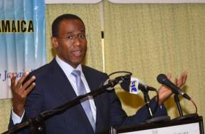Finance Minister welcomes China's investments