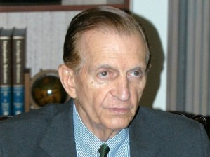 Statement from the family of the Most Hon, Edward Seaga