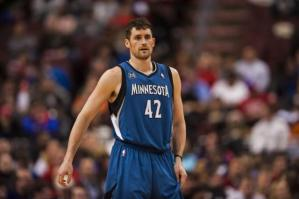 Cavs reach agreement to sign All Star forward Kevin Love