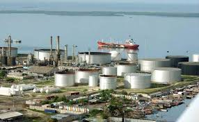 Terms of reference for forensic audit into high loss of oil at Petrojam to be published