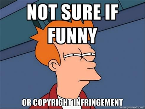 Create Comics Meme Memes Create Memes Comics Meme Complex A