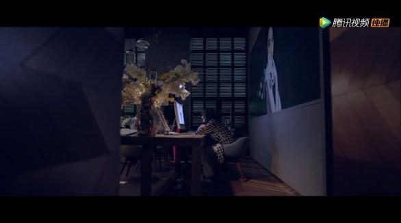 《重生之名流巨星》第10集(马可、徐海乔、张馨予、韩彩英主演)【每周二晚八点更新两集】[www.MP3Fiber.com].mp4_snapshot_14.36_[2016.08.28_14.55.02]