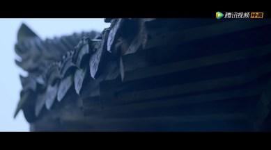 《重生之名流巨星》第10集(马可、徐海乔、张馨予、韩彩英主演)【每周二晚八点更新两集】[www.MP3Fiber.com].mp4_snapshot_35.46_[2016.08.28_15.00.44]