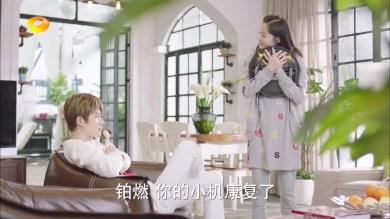 是尚先生_第27集_HDTV[www.MP3Fiber.com].mp4_snapshot_05.42_[2016.09.01_02.02.08]