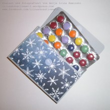 Smarties-Adventskalender-offen