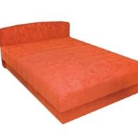 Krevet SANJA