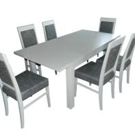 Sto i stolice 2