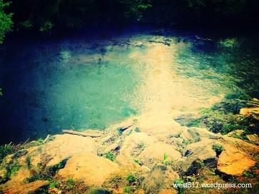 wpid-Photo-20140529180600.jpg