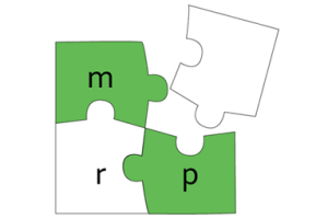port_mrp
