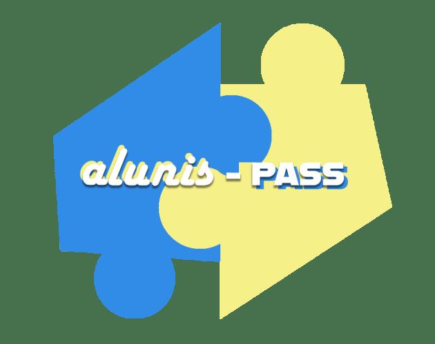 alunis-pass.ch