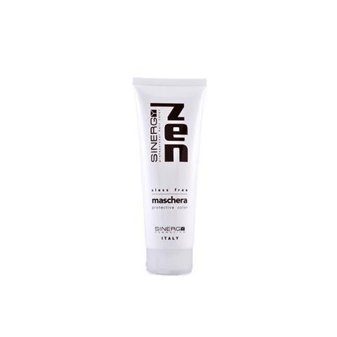 Sinergy - Zen Maschera protettiva - senza SLES