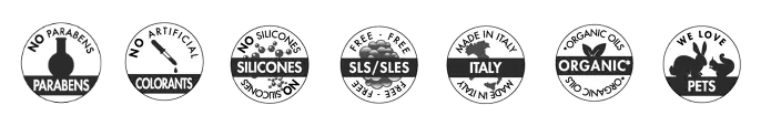 hs-milano-bio-logos-iris-shop