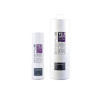 sinergy-y2-1-shampoo-lisciante-capelli-crespi-e-ribelli-iris-shop