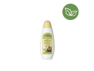 bema-bio-bioeconatura-latte-detergente-viso-iris-shop