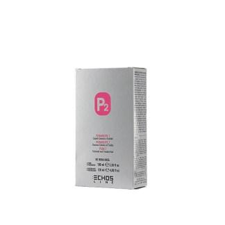 echos-line-p2-kit-mono-permanente-monodose-capelli-colorati-e-trattati-100-120-ml-iris-shop