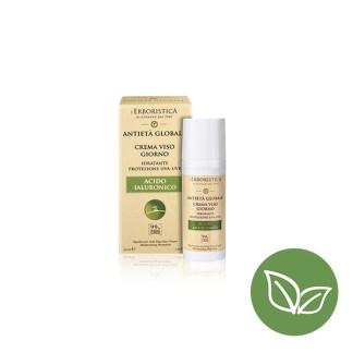 l-erboristica-antieta-globale-crema-viso-giorno-iris-shop