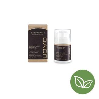 l-erboristica-uomo-crema-biologica-idratante-viso-anti-rughe-iris-shop
