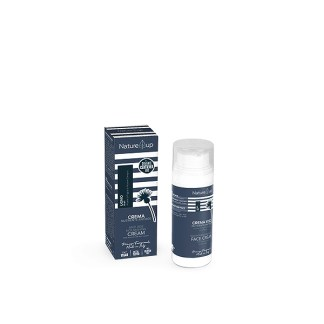 nature-up-trattamenti-uomo-crema-nutriente-antiage-iris-shop