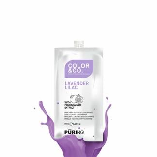 puring-color-e-co-maschera-nutriente-colorante-iris-shop.jpg