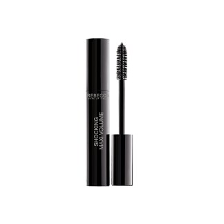 rebecca-shocking-mascara-maxi-volume-iris-shop