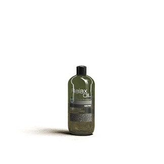relax-oil-olio-massaggio-rilassante-neutro-iris-shop