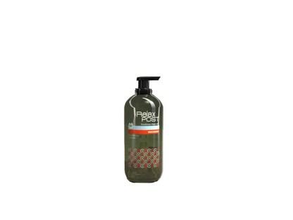 relax-post-emulsione-dopocera-olio-di-macadamia-500-ml-iris-shop.jpg