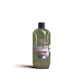 relax-spa-micellar-acqua-micellare-struccante-occhi-iris-shop