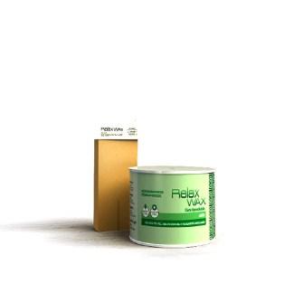 relax-wax-cera-depilatoria-liposolubile-aloe-iris-shop