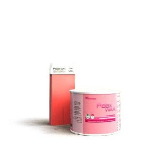 relax-wax-cera-depilatoria-liposolubile-biossido-di-titanio-iris-shop