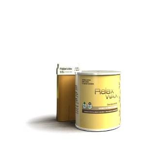 relax-wax-cera-depilatoria-liposolubile-osido-zinco-avena-iris-shop