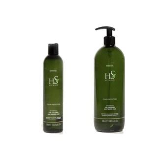 hs-milano-shampoo-color-ptotection-350-ml-1000-ml-iris-shop