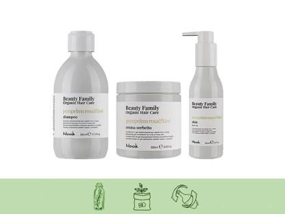 nook-beauty-family-organic-hair-care-pompelmo-rosa-e-kiwi-kit-iris-shop