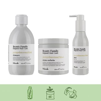 nook-beauty-family-organic-hair-care-pompelmo-rosa-e-kiwi-kit-iris-shop