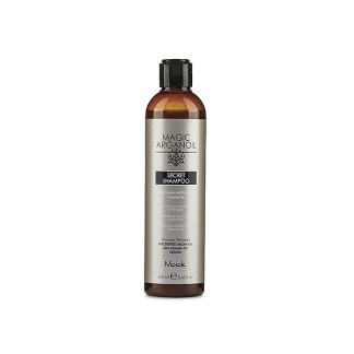 nook-magic-argan-oil-secret-shampoo-250-ml-iris-shop