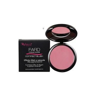 rebecca-fard-mineral-powder-compact-blush-effetto-matt-naturale-iris-shop