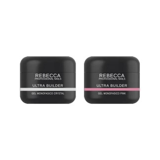 rebecca-ultra-builder-gel-monofasico-uv-led-iris-shop