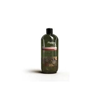relax-oil-olio-massaggio-rilassante-argan-iris-shop