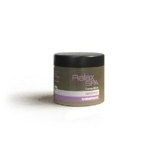 relax-spa-smoothly-crema-mani-rigenerante-iris-shop