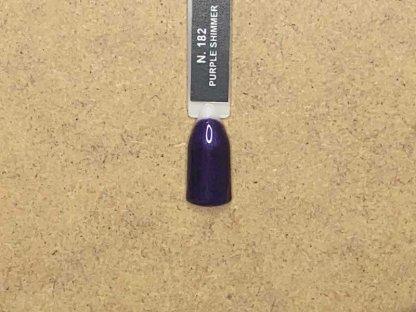 182-purple-shimmer-strong-mood-rebecca-professional-nails-smalto-semipermanente-iris-shop